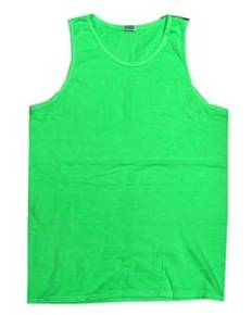 tie-dye-drop-ship-3222-neon-tank-top