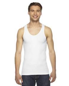 american-apparel-3408-unisex-rib-tank