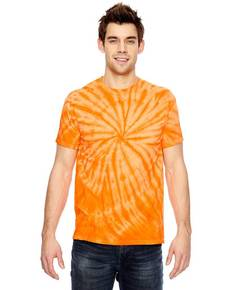 tie-dye-365cy-adult-team-tonal-cyclone-tie-dyed-t-shirt