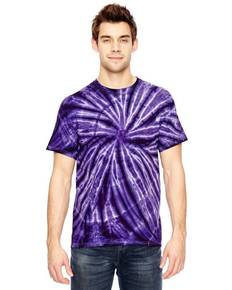 tie-dye-365cy-adult-team-tonal-cyclone-tie-dyed-t-shirt