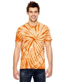 dyenomite-365cy-for-team-365-team-tonal-cyclone-tie-dyed-t-shirt
