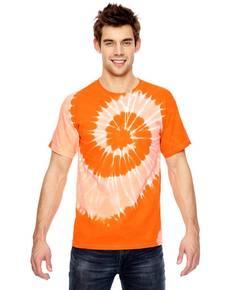 dyenomite-365sl-for-team-365-team-tonal-spiral-tie-dyed-t-shirt