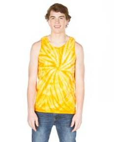 dyenomite-drop-ship-420cy-cyclone-tiedye-tank-top
