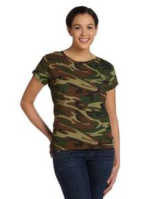 code-five-3665-ladies-39-camo-t-shirt