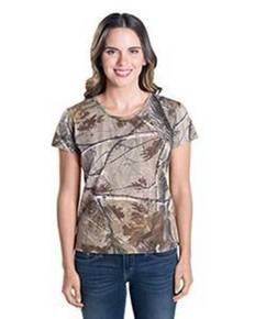 code-five-drop-ship-3685-ladies-39-realtree-camo-t-shirt