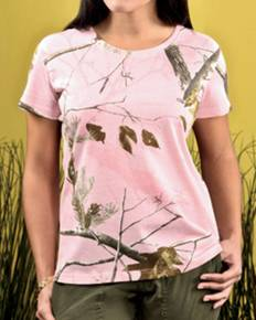 code-five-drop-ship-3685-ladies-39-realtree-camo-t-shirt