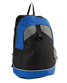 gemline-5300-canyon-backpack