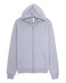 american-apparel-5497-unisex-california-fleece-zip-hoodie