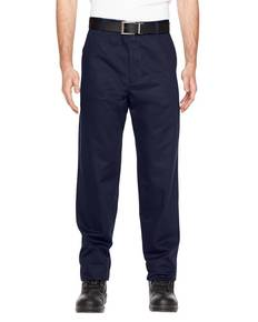 Walls Drop Ship 55915 Men's Flame-Resistant Work Pant