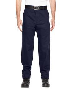 walls-drop-ship-55915-men-39-s-flame-resistant-work-pant