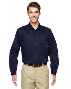 walls-drop-ship-56915-men-39-s-flame-resistant-core-work-shirt