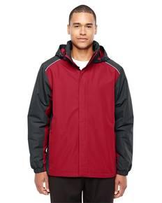 ash-city-core-365-88225-men-39-s-inspire-colorblock-all-season-jacket