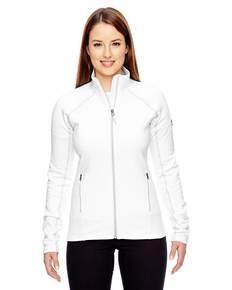 Marmot 89560 Ladies' Stretch Fleece Jacket