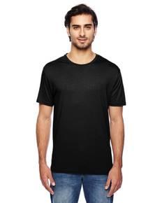 Alternative 02814MR Men's Pre-Game Cotton Modal T-Shirt