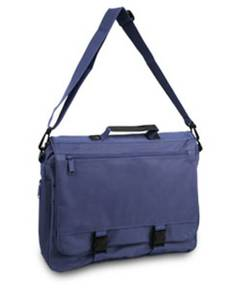 liberty-bags-1012-expandable-briefcase