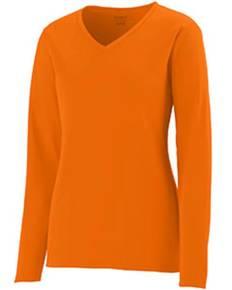 augusta-drop-ship-1789-girls-39-wicking-long-sleeve-t-shirt