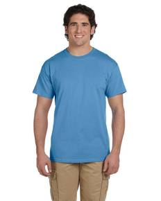 Fruit of the Loom 3931 Adult 5 oz. HD Cotton™ T-Shirt