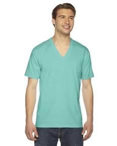 american-apparel-2456-unisex-fine-jersey-short-sleeve-v-neck-t-shirt