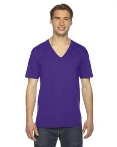 american-apparel-2456-unisex-usa-made-fine-jersey-short-sleeve-v-neck-t-shirt