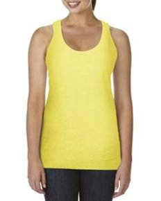 comfort-colors-4260l-ladies-39-racer-tank-top