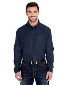 Dri Duck 4443 Men's Regulator Shirt