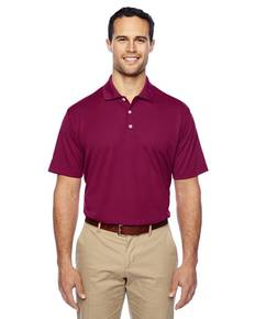 adidas-golf-a130-men-39-s-climalite-basic-short-sleeve-polo