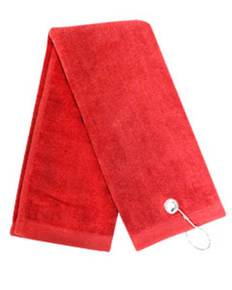 ultraclub-by-carmel-towel-c1624tg-legacy-trifold-golf-towel-with-grommet