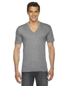 american-apparel-tr461-unisex-triblend-short-sleeve-v-neck-t-shirt