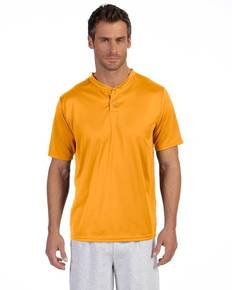 augusta-sportswear-426-wicking-two-button-jersey