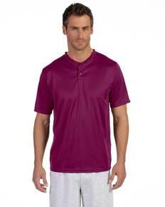 augusta-sportswear-426-adult-wicking-two-button-jersey