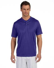 augusta-sportswear-426-adult-wicking-two-button-jersey