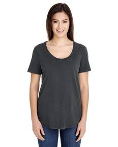 American Apparel RSA6320 Ladies' Ultra Wash T-Shirt