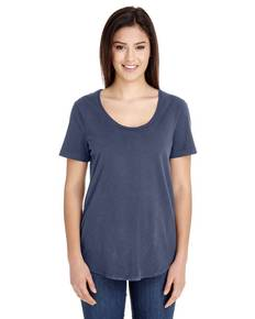 American Apparel RSA6320 Ladies' Ultra Wash T-Shirt