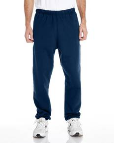 Champion RW10 Adult Reverse Weave® Fleece Pant