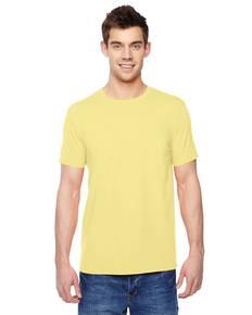 fruit-of-the-loom-sf45r-adult-4-7-oz-sofspun-jersey-crew-t-shirt