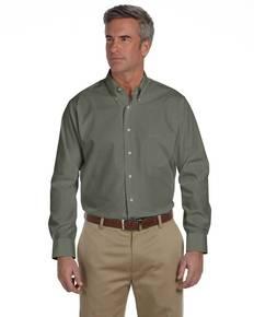 van-heusen-13v0113-men-39-s-long-sleeve-silky-poplin