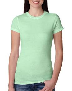 next-level-3300l-ladies-39-perfect-t-shirt