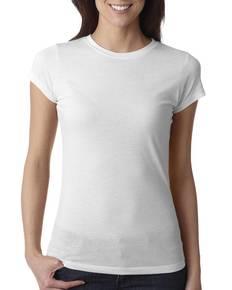 next-level-6000l-ladies-39-poly-cotton-t-shirt