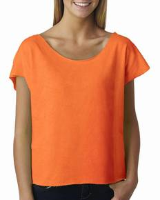 next-level-6960-ladies-39-terry-dolman-tee