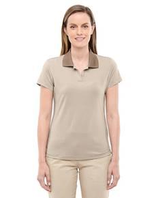 adidas-golf-a120-ladies-39-climalite-classic-stripe-short-sleeve-polo