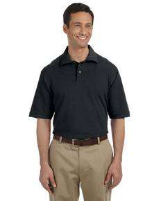 jerzees-440-men-39-s-6-5-oz-ringspun-cotton-pique-polo