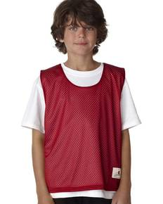 badger-2560-youth-lacrosse-reversible-practice-jersey