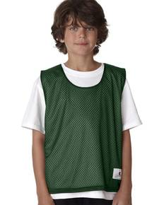 Badger 2560 Youth Lacrosse Reversible Practice Jersey