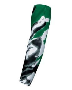 Badger 282 Tie Dri Arm Sleeve