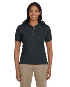jerzees-440w-ladies-39-6-5-oz-ringspun-cotton-pique-polo