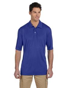 Jerzees 441M Men's 4.1 oz., DRI-POWER® SPORT Closed Hole Mesh Polo