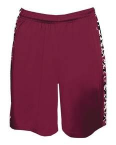 Badger 7249 B-Attack Shorts