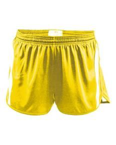 Badger 7271 Men's Aero Shorts