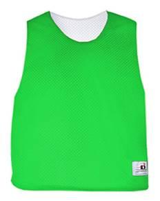 badger-b8560-adult-lacrosse-reversible-practice-jersey