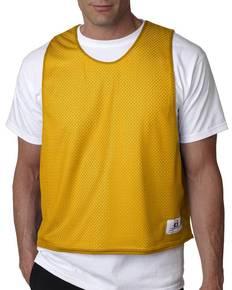 badger-bd8560-adult-lacrosse-reversible-practice-jersey